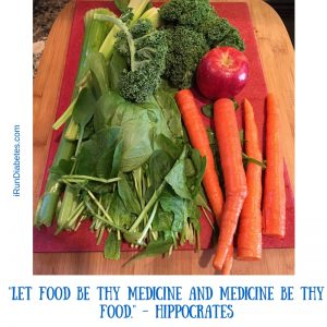 Low fat low cholesterol diet meal plans image 8